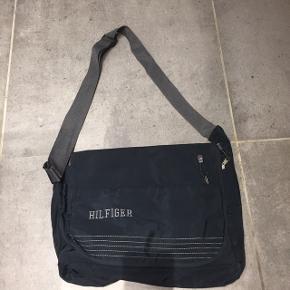 TH taske i flot lidt brugt stand😀