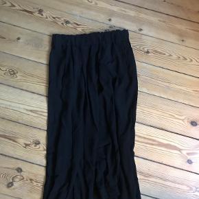 Selected nederdel