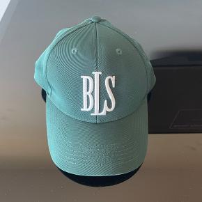 BLS Hafnia hue & hat