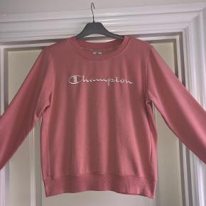 Champion sweater