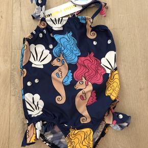 Mini Rodini badetøj