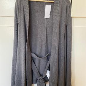 JustFab kimono
