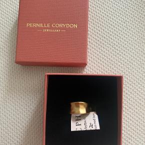 Pernille Corydon