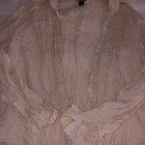 GANT skjorte