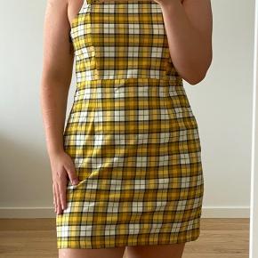 Clueless inspireret kjole fra H&M :)