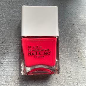 Nails inc negle & manicure