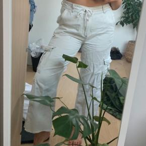 BDG jeans str: W28, L30 - sælges for 150kr ✨