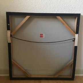 L 60cm B 60cm