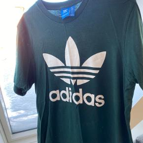 Adidas Originals t-shirt