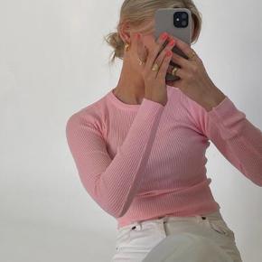 BySofieSønderby bluse