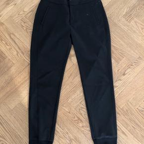 Velholdte bukser fra five units str 28