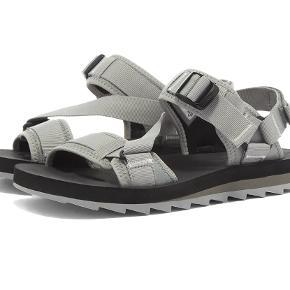 Merrell andre sko