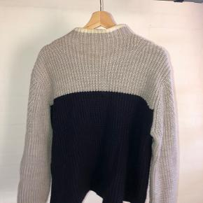 M&S Collection sweater