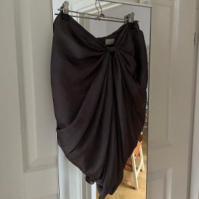 H&M Trend nederdel