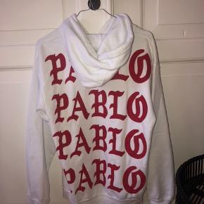 Kanye West Merch - Saint Pablo Tour.