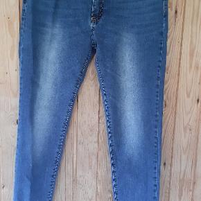 Lækre skinny jeans fra bs jeans