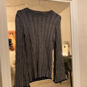Topshop bluse