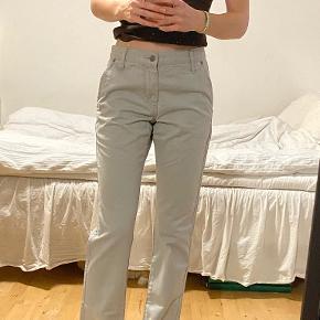 Solid Jeans bukser