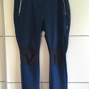 Regatta bukser