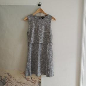 Eur size 38 dress from topshop - excellent condition
