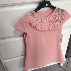 Så cute lækker kjole 🌸
