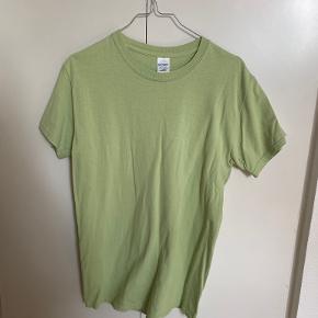 Jørnæs Productions t-shirt