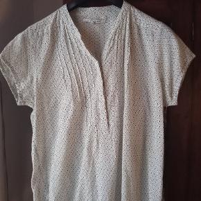 Lollys Laundry skjorte
