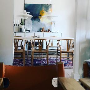 Nyeste maleri 110x 110 cm 2800 incl ramme plus fragt. #painting#abstractpainting #abstraktmaleri#danishart #nordichome