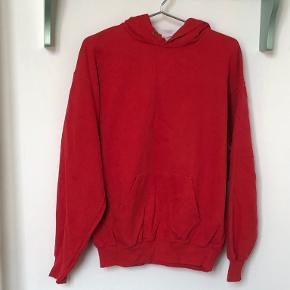 Fruit of the Loom sweater