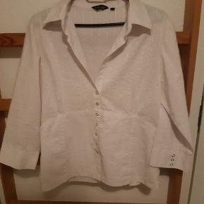 Marc Lauge skjorte