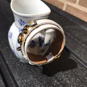 Dolce & Gabbana armbånd