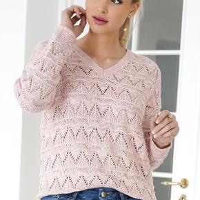 Freequent sweater