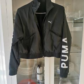 PUMA jakke