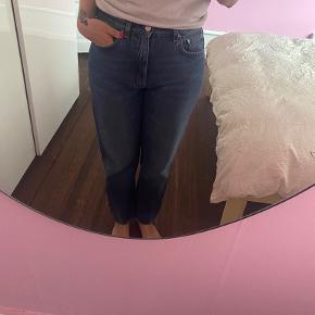 Totême Jeans
