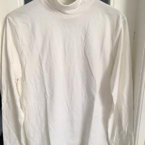 Anerkjendt t-shirt
