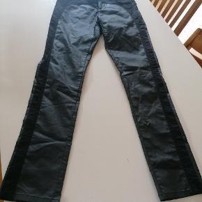 Imitz bukser