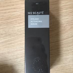 M2 Beauté Vippeserum 5 ml - aldrig brugt! Kom med et realistisk bud ☺️🌸