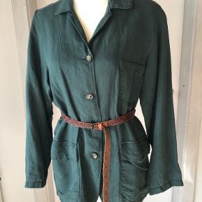 Diega jakke