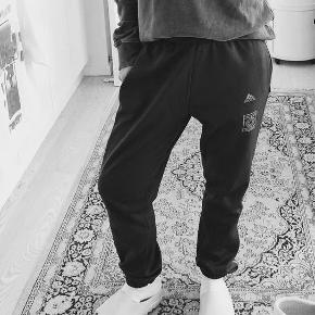 Yeezy bukser