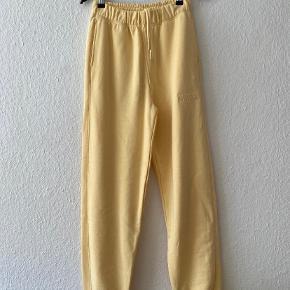 Ganni homewear
