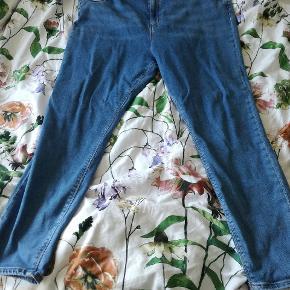 Jeans fra Asos Denim i str 50/22  Mængderabat gives
