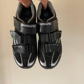 Shimano sportssko