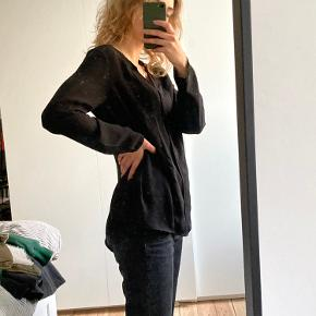 Esmara skjorte