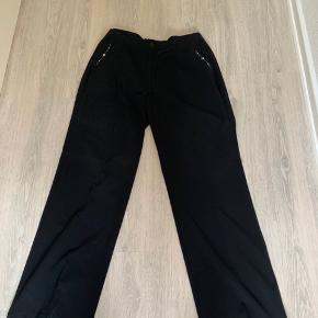 Zhenzi bukser