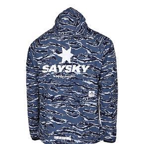 Saysky sportsjakke