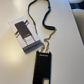 Ideal of Sweden anden accessory