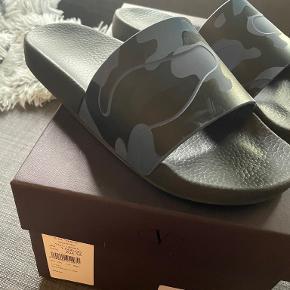 Valentino andre sko