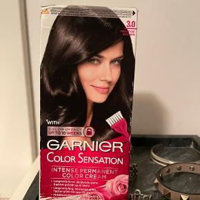 Garnier hårprodukt