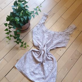 Soft lace nightwear shirt ⚡⚡⚡