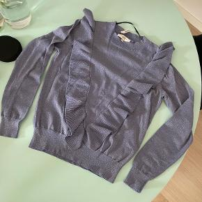Selected Femme bluse
